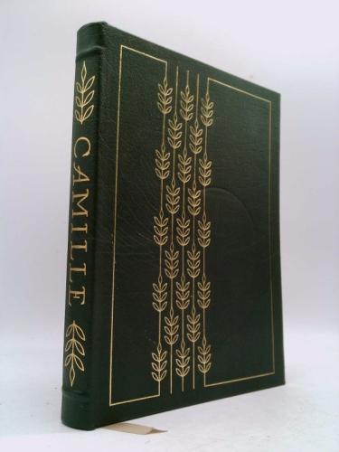 Camille (Easton Press)
