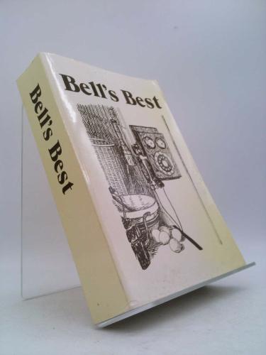 Bell's Best