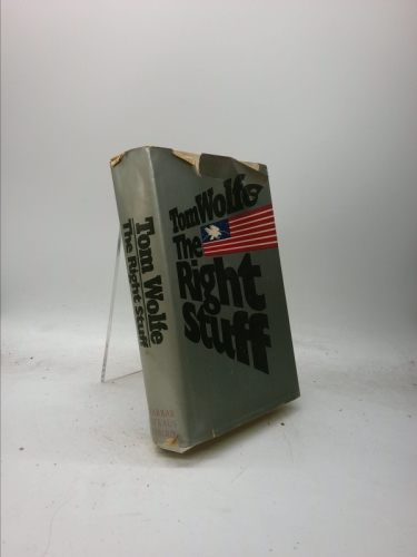 Actual Product Display Primary Cover