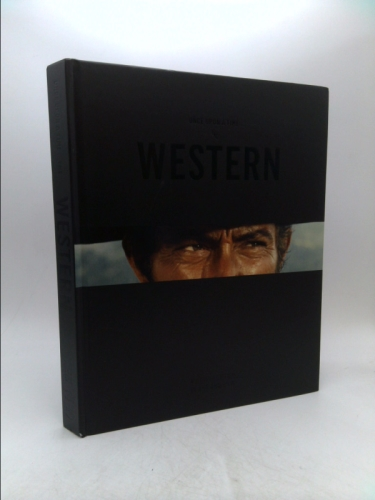 Once Upon a Time ... the Western: A New Frontier in Art and Film