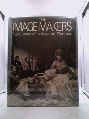 Image Makers