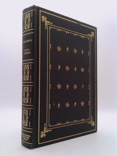 Cimarron (International Collectors Library)