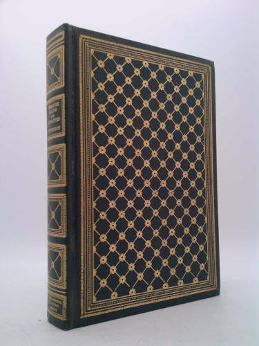 Treasure Island and Kidnapped - International Collectors Library
